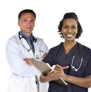 medical_career